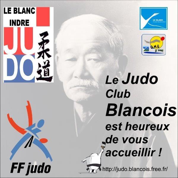 <b>Judo Club</b> Blancois - logo_judo_club_blancois